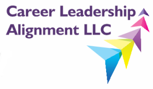 Career Leadership Alignment LLC