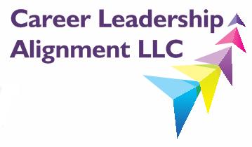 Career Leadership Alignment LLC
